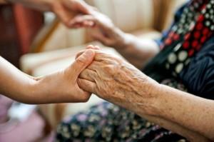 In-home Elder Care