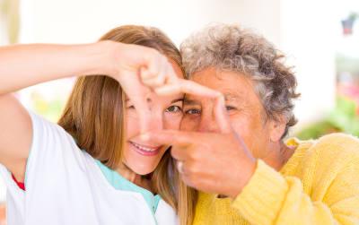 boomer and millennial granddaughter.jpg
